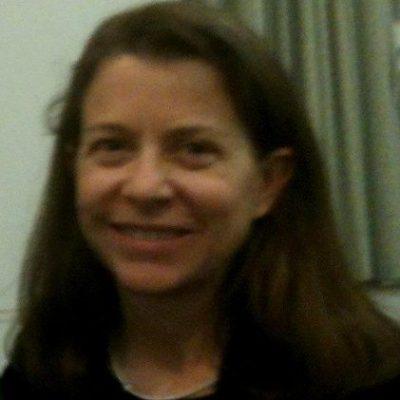 Erin McVadon Albright - Paul Public Charter School Board of Trustees Members