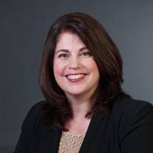 Gina Mahony - Paul Public Charter School Board of Trustees Members