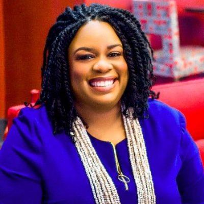 Jacqueline Greer - Paul Public Charter School Board of Trustees Members