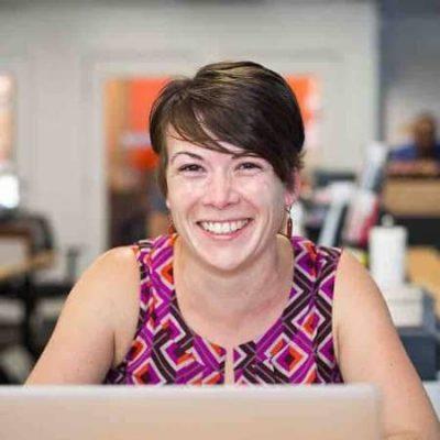 Jessica Sutter - Paul Public Charter School Board of Trustees Members