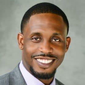 Yohance S. Fuller - Paul Public Charter School Board of Trustees Members