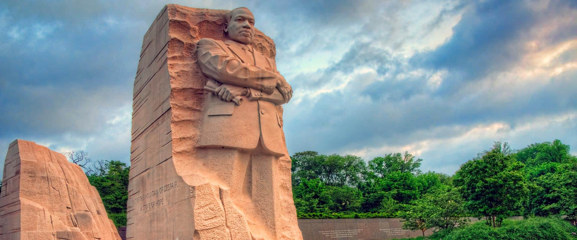 I Have A Dream: What Paul Scholars Can Learn from Martin Luther King Jr.