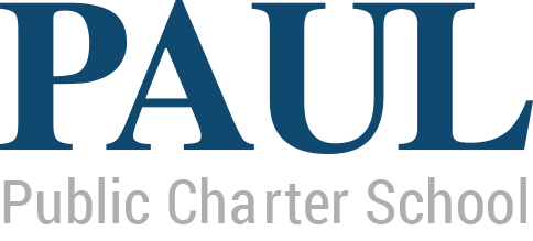 https://www.paulcharter.org/wp-content/uploads/2019/02/PCS-logo-wide.png