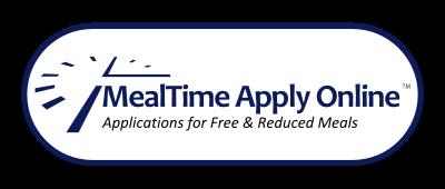 https://www.mymealtime.com/Apps/SignIn.aspx?ReturnUrl=%2fapps